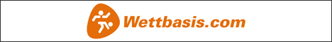 Wettbasis Online Wetten Infos